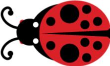 ladybug_72dpi_white